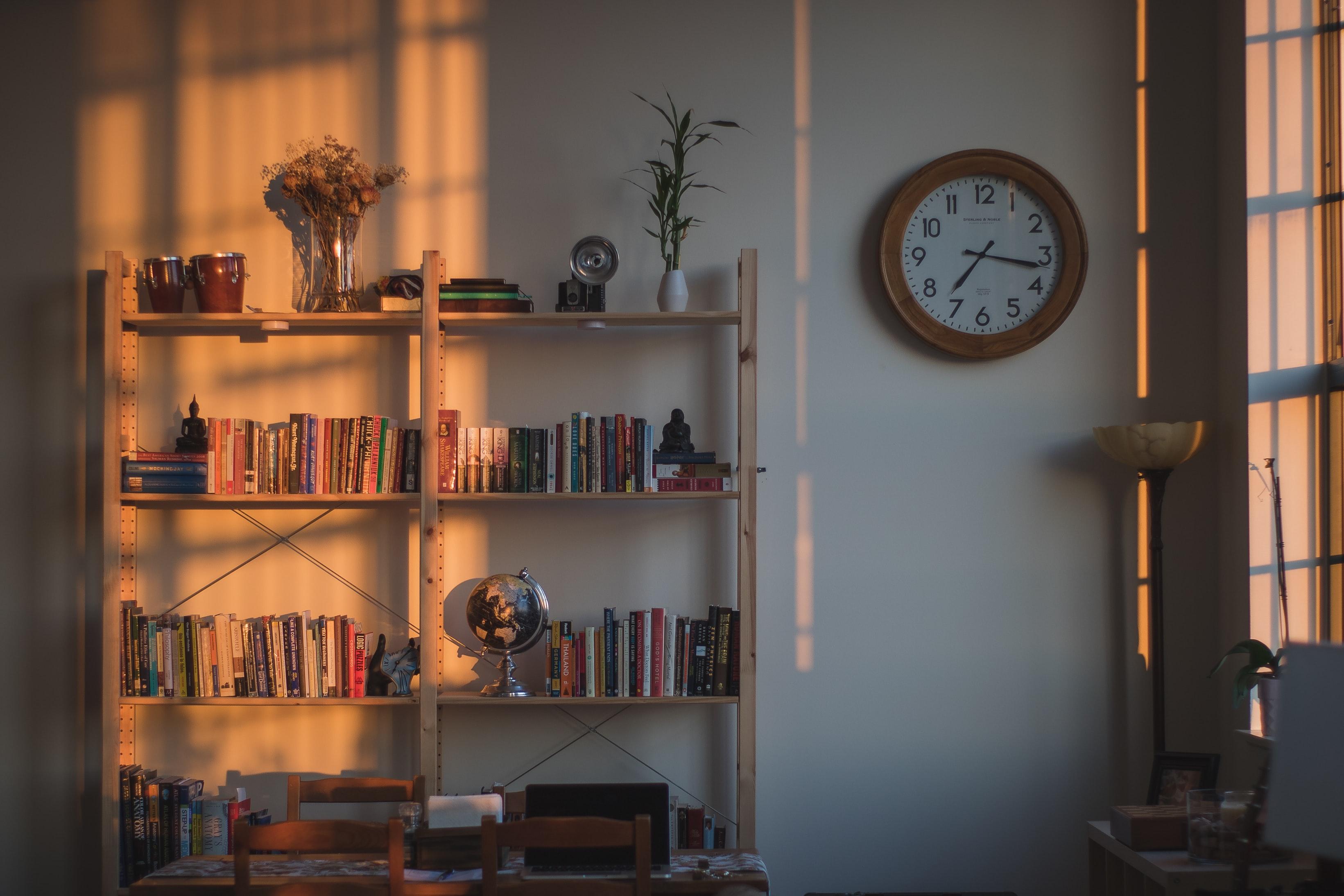 home décor hacks
