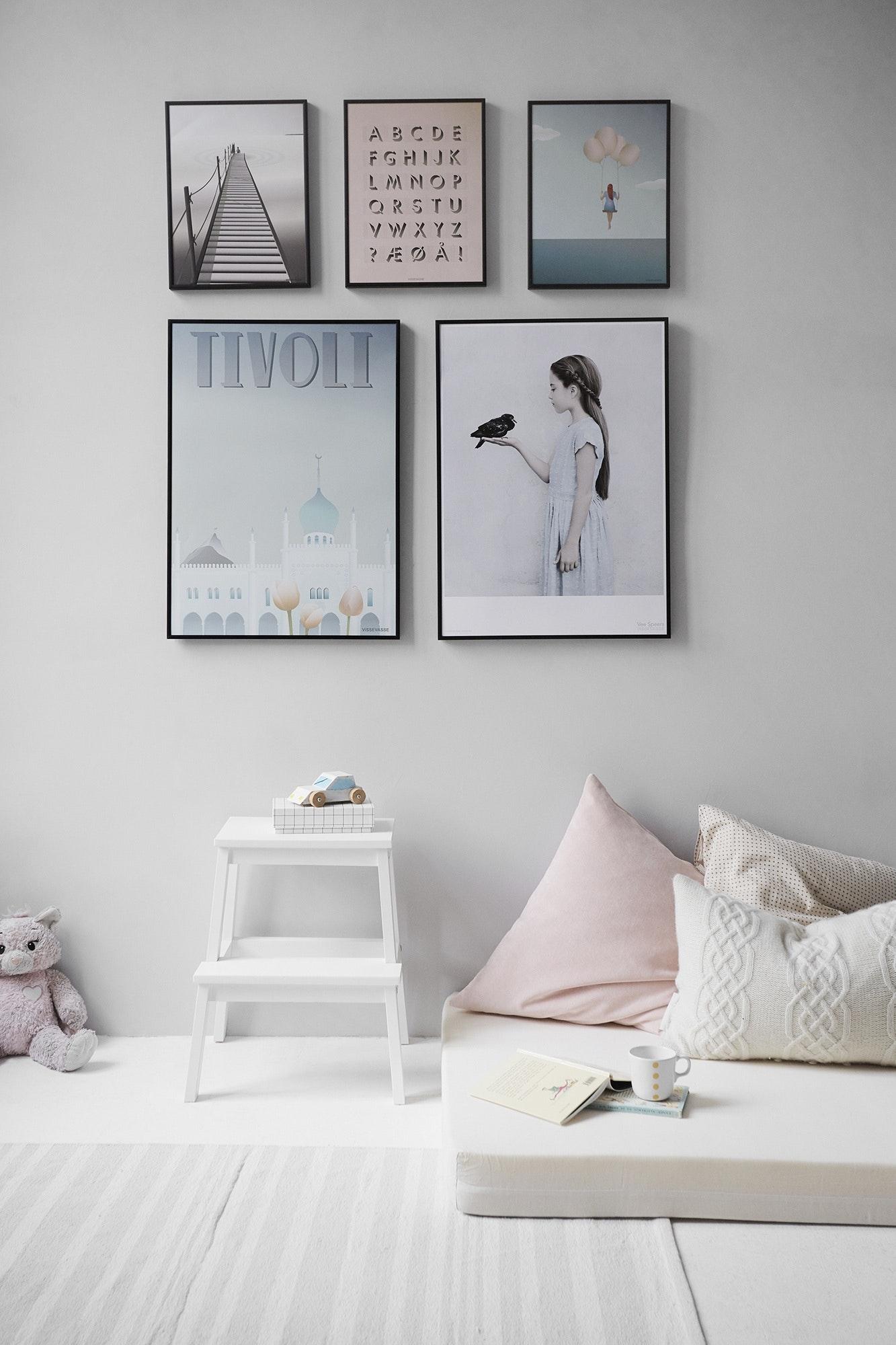 zapkey home décor hacks