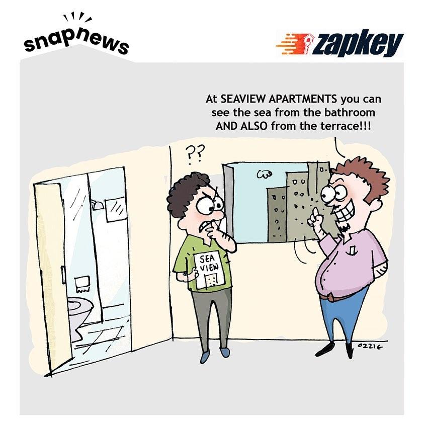 zapkey-real-estate